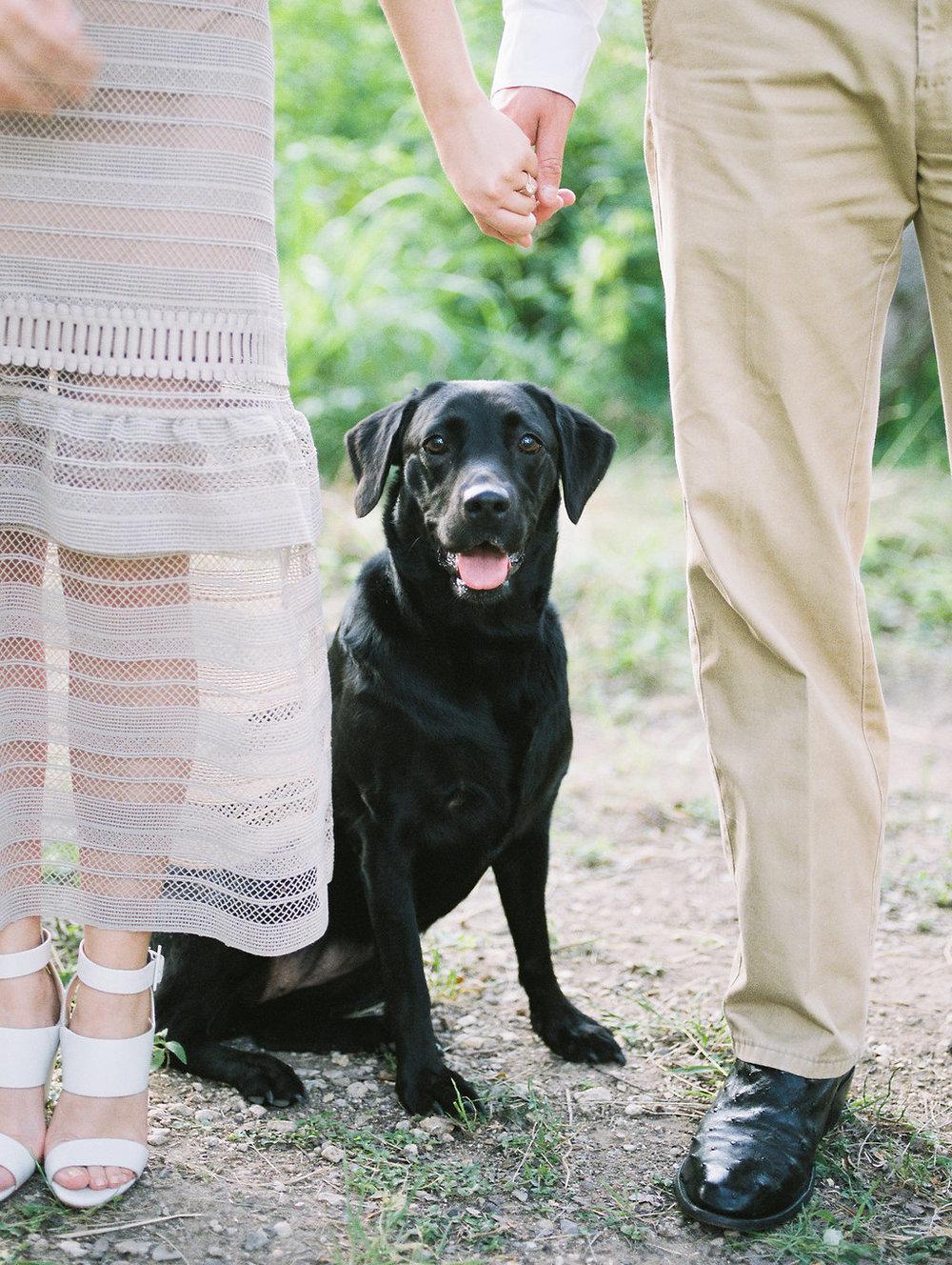 Best-Austin-Denver-California-Wedding-Photographer-McKinney-Falls-Engagement-Session3.jpg