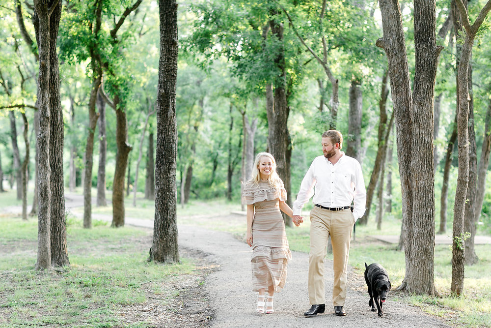 Best-Austin-Denver-California-Wedding-Photographer-McKinney-Falls-Engagement-Session4.jpg