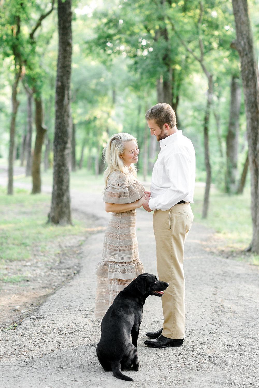 Best-Austin-Denver-California-Wedding-Photographer-McKinney-Falls-Engagement-Session6.jpg