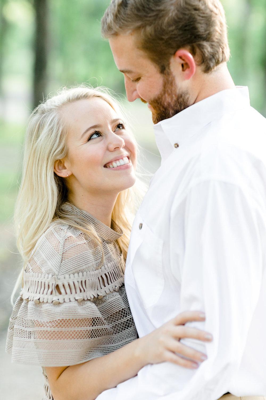 Best-Austin-Denver-California-Wedding-Photographer-McKinney-Falls-Engagement-Session7.jpg