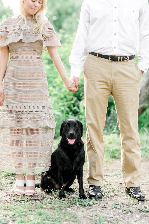 Best-Austin-Denver-California-Wedding-Photographer-McKinney-Falls-Engagement-Session9.jpg