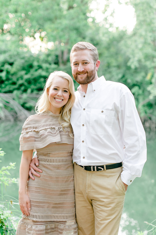 Best-Austin-Denver-California-Wedding-Photographer-McKinney-Falls-Engagement-Session12.jpg