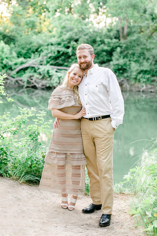 Best-Austin-Denver-California-Wedding-Photographer-McKinney-Falls-Engagement-Session11.jpg