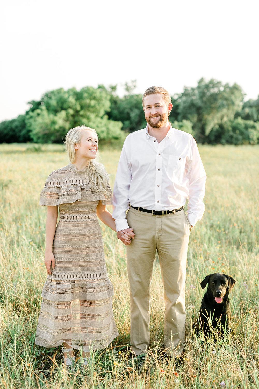 Best-Austin-Denver-California-Wedding-Photographer-McKinney-Falls-Engagement-Session13.jpg