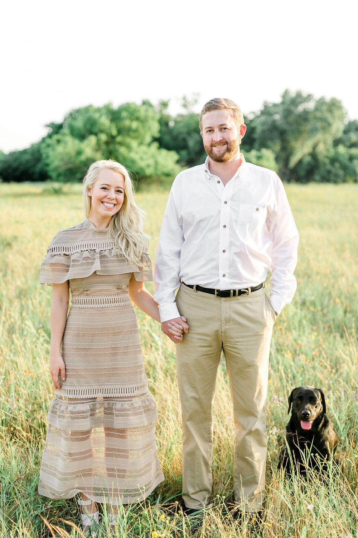 Best-Austin-Denver-California-Wedding-Photographer-McKinney-Falls-Engagement-Session14.jpg