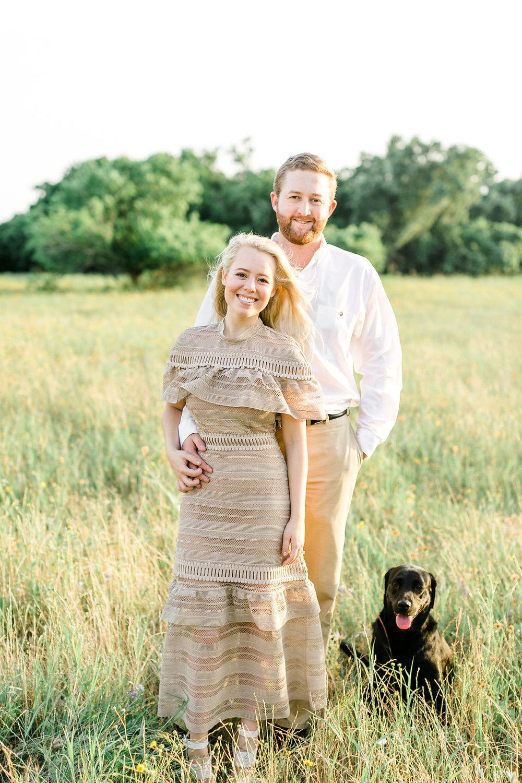 Best-Austin-Denver-California-Wedding-Photographer-McKinney-Falls-Engagement-Session15.jpg