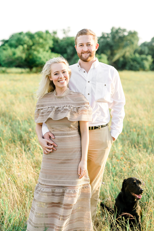 Best-Austin-Denver-California-Wedding-Photographer-McKinney-Falls-Engagement-Session16.jpg