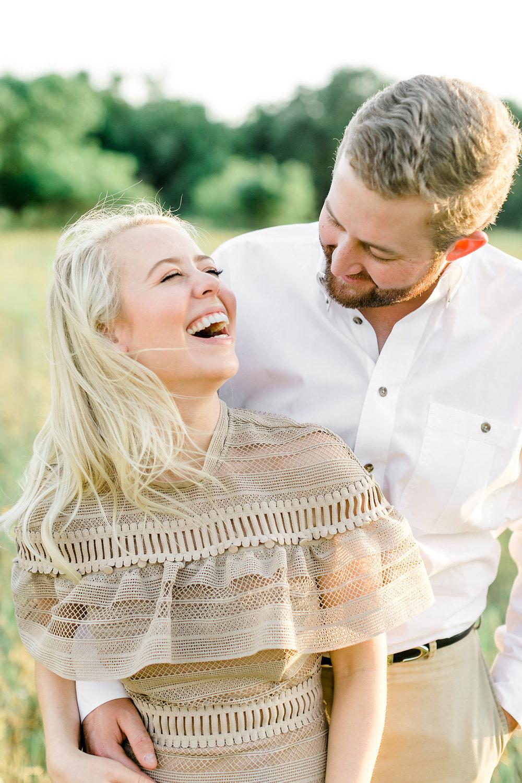 Best-Austin-Denver-California-Wedding-Photographer-McKinney-Falls-Engagement-Session18.jpg