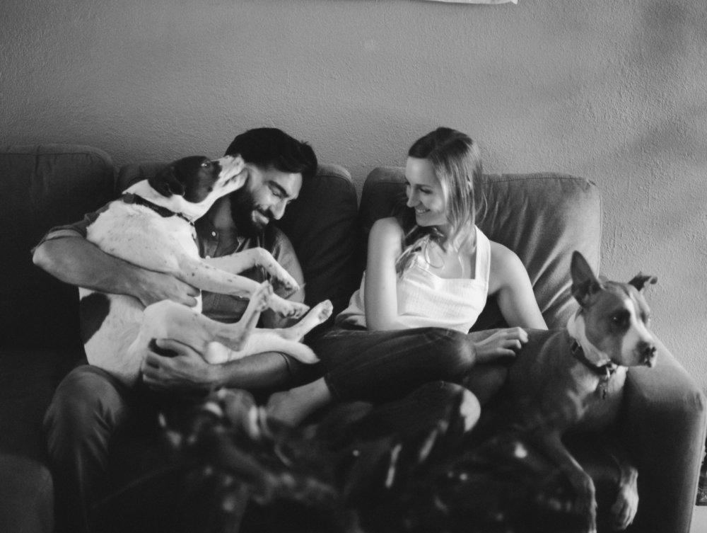 Austin-Texas-Wedding-Photographers-home-lifestyle-engagement-session-3.jpg