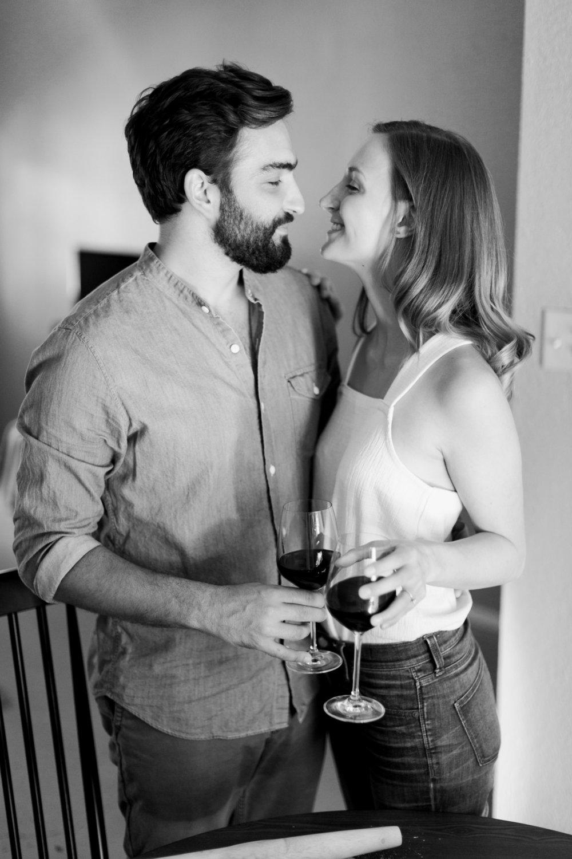 Austin-Texas-Wedding-Photographers-home-lifestyle-engagement-session-12.jpg