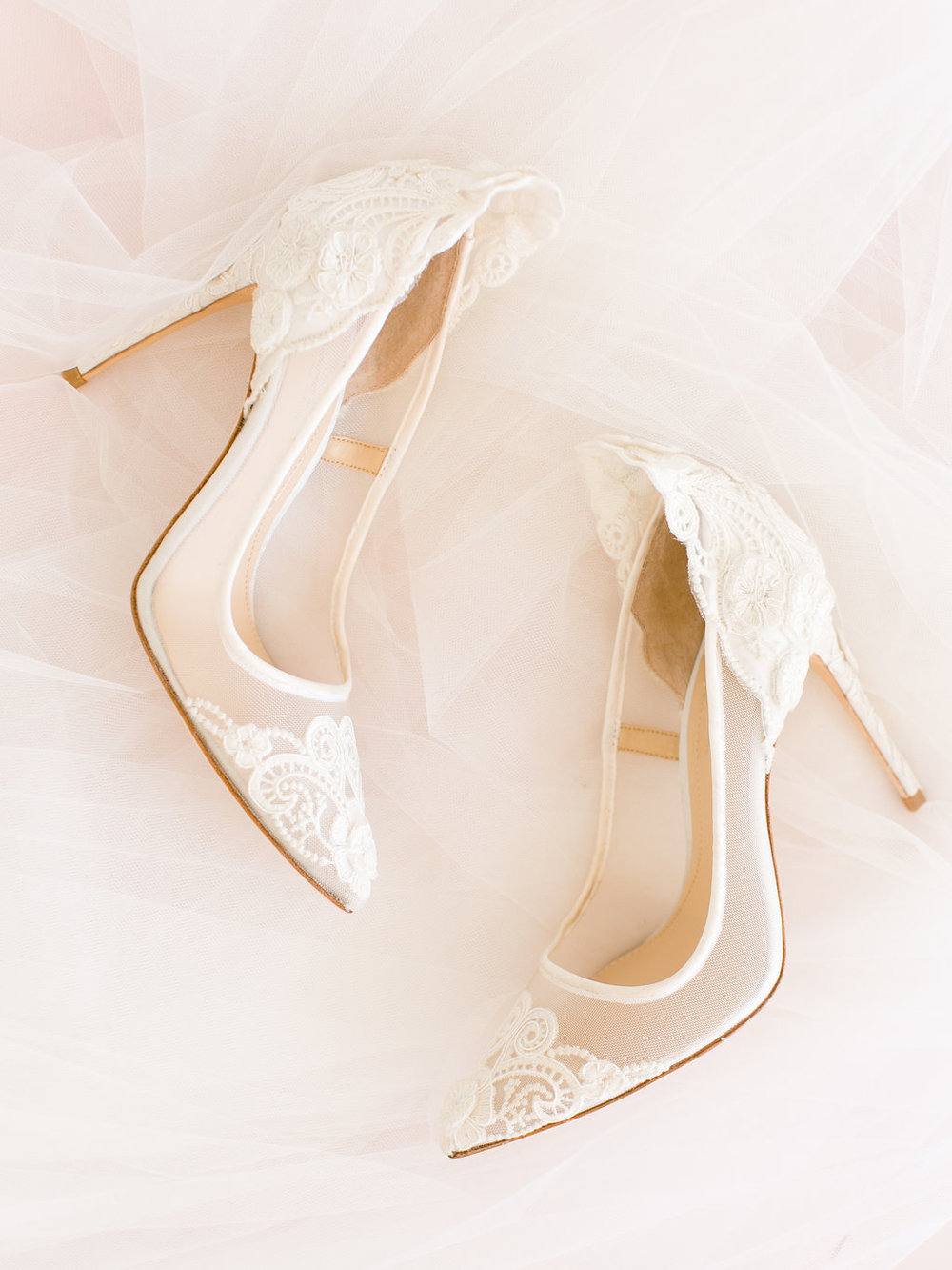 Best-Austin-Denver-California-Wedding-Photographer-Nest-Ruth-Farms-2.jpg