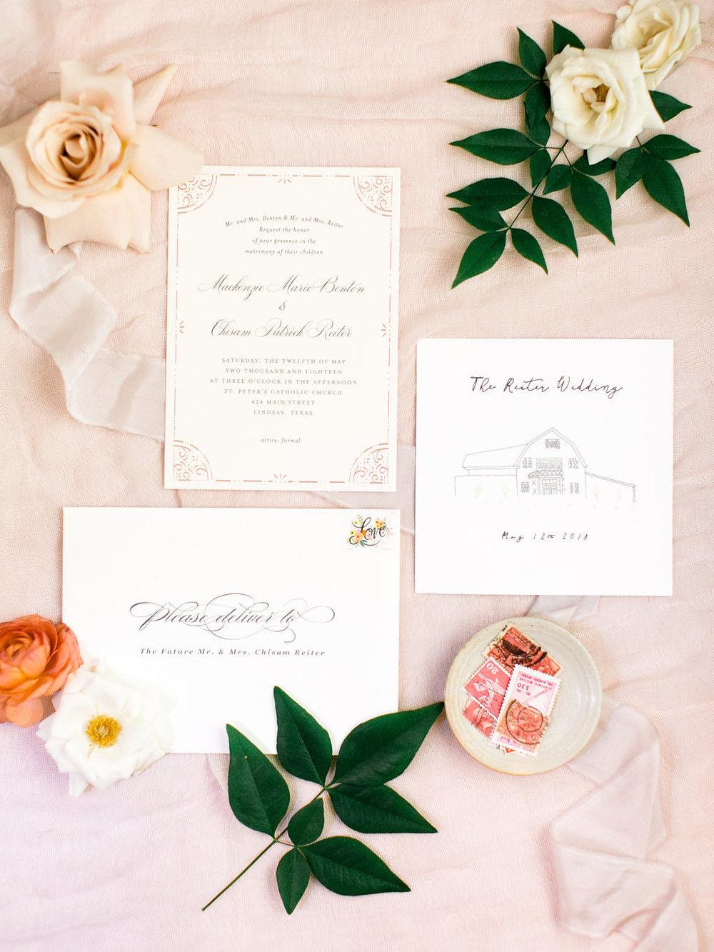 Best-Austin-Denver-California-Wedding-Photographer-Nest-Ruth-Farms-1.jpg