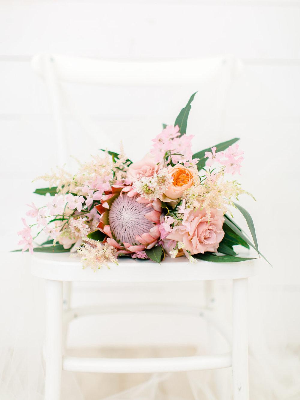 Best-Austin-Denver-California-Wedding-Photographer-Nest-Ruth-Farms-4.jpg