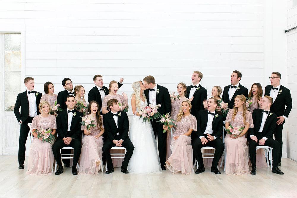 Best-Austin-Denver-California-Wedding-Photographer-Nest-Ruth-Farms-24.jpg