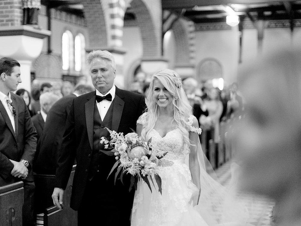 Best-Austin-Denver-California-Wedding-Photographer-Nest-Ruth-Farms-26.jpg