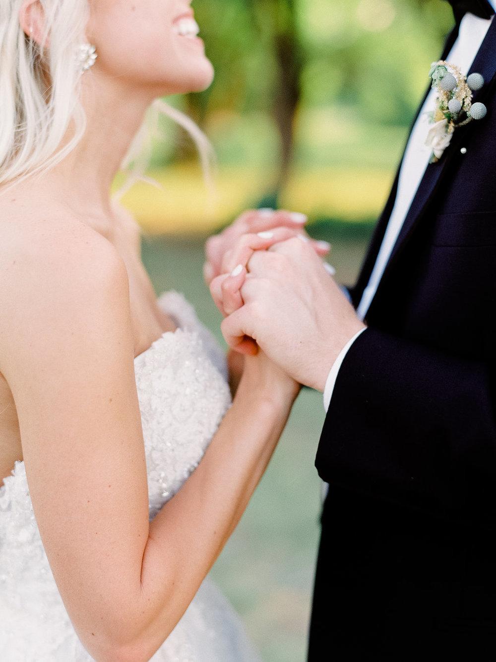 Best-Austin-Denver-California-Wedding-Photographer-Nest-Ruth-Farms-43.jpg
