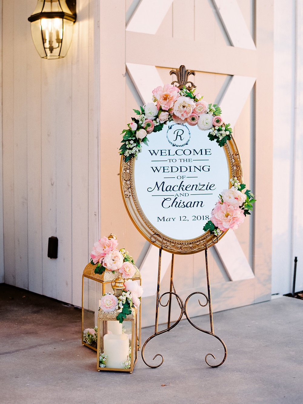 Best-Austin-Denver-California-Wedding-Photographer-Nest-Ruth-Farms-47.jpg