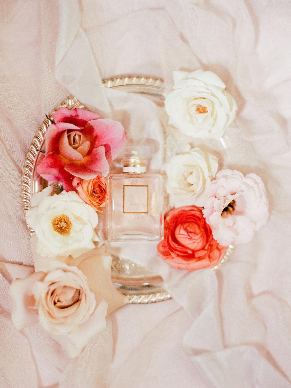 Best-Austin-Denver-California-Wedding-Photographer-Palazzo-Lavaca-1.jpg