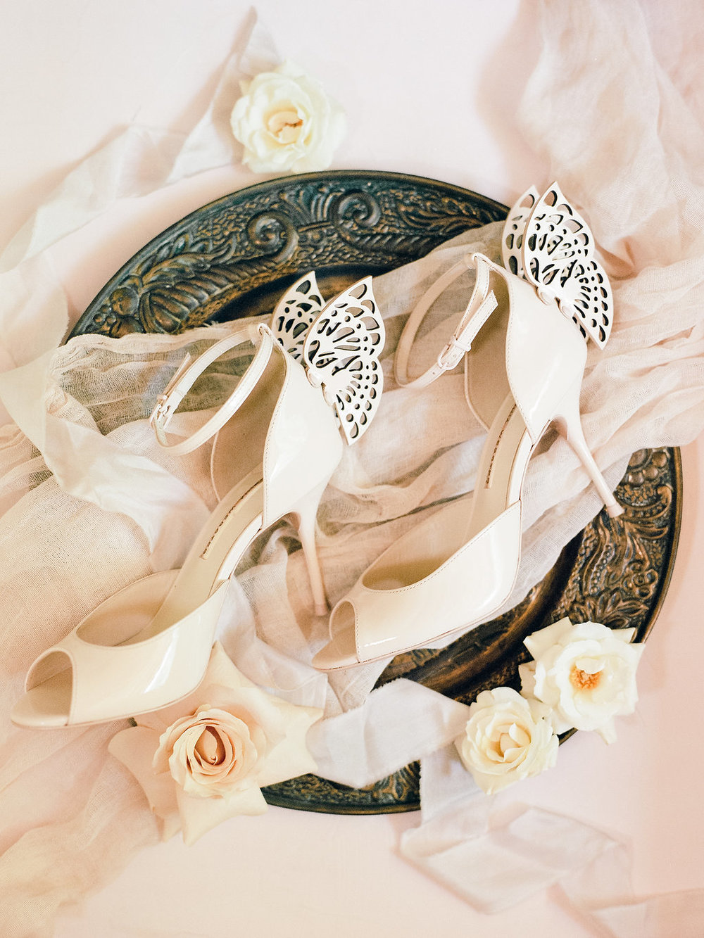 Best-Austin-Denver-California-Wedding-Photographer-Palazzo-Lavaca-4.jpg