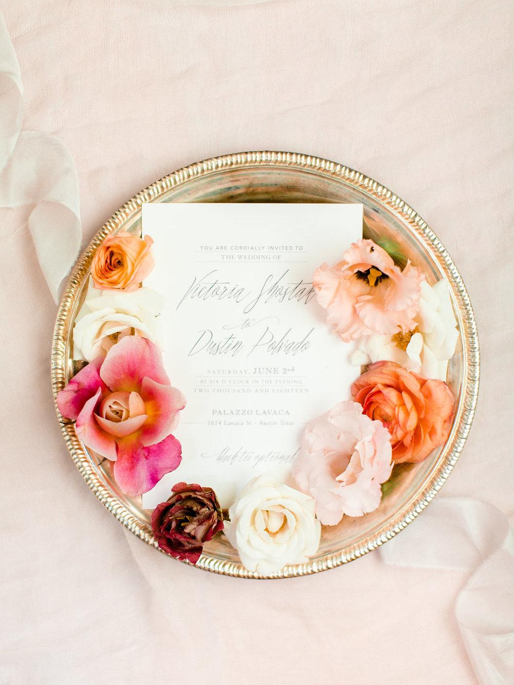 Best-Austin-Denver-California-Wedding-Photographer-Palazzo-Lavaca-5.jpg