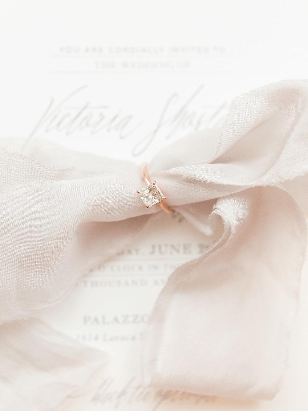 Best-Austin-Denver-California-Wedding-Photographer-Palazzo-Lavaca-6.jpg