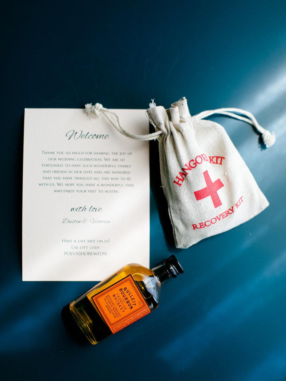 Best-Austin-Denver-California-Wedding-Photographer-Palazzo-Lavaca-7.jpg