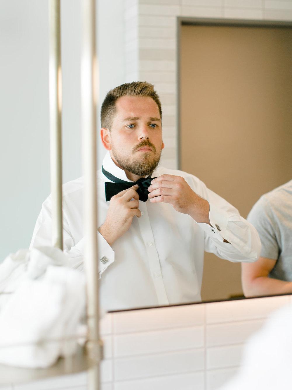 Best-Austin-Denver-California-Wedding-Photographer-Palazzo-Lavaca-8.jpg
