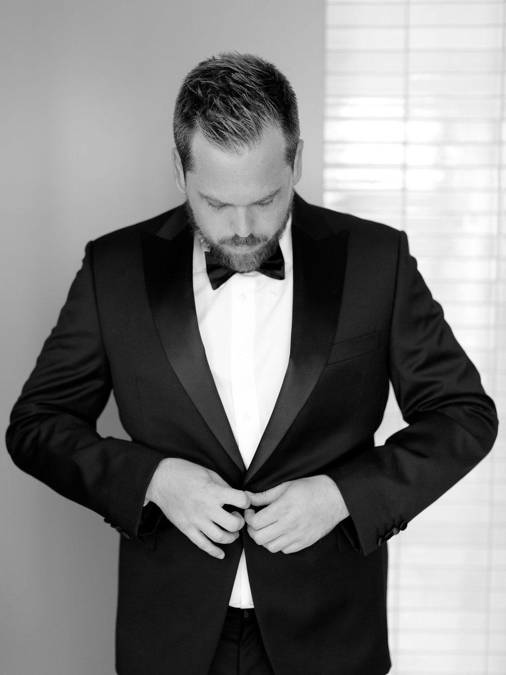 Best-Austin-Denver-California-Wedding-Photographer-Palazzo-Lavaca-9.jpg