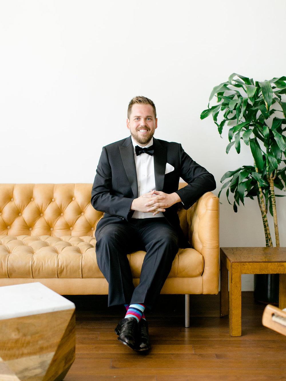 Best-Austin-Denver-California-Wedding-Photographer-Palazzo-Lavaca-11.jpg