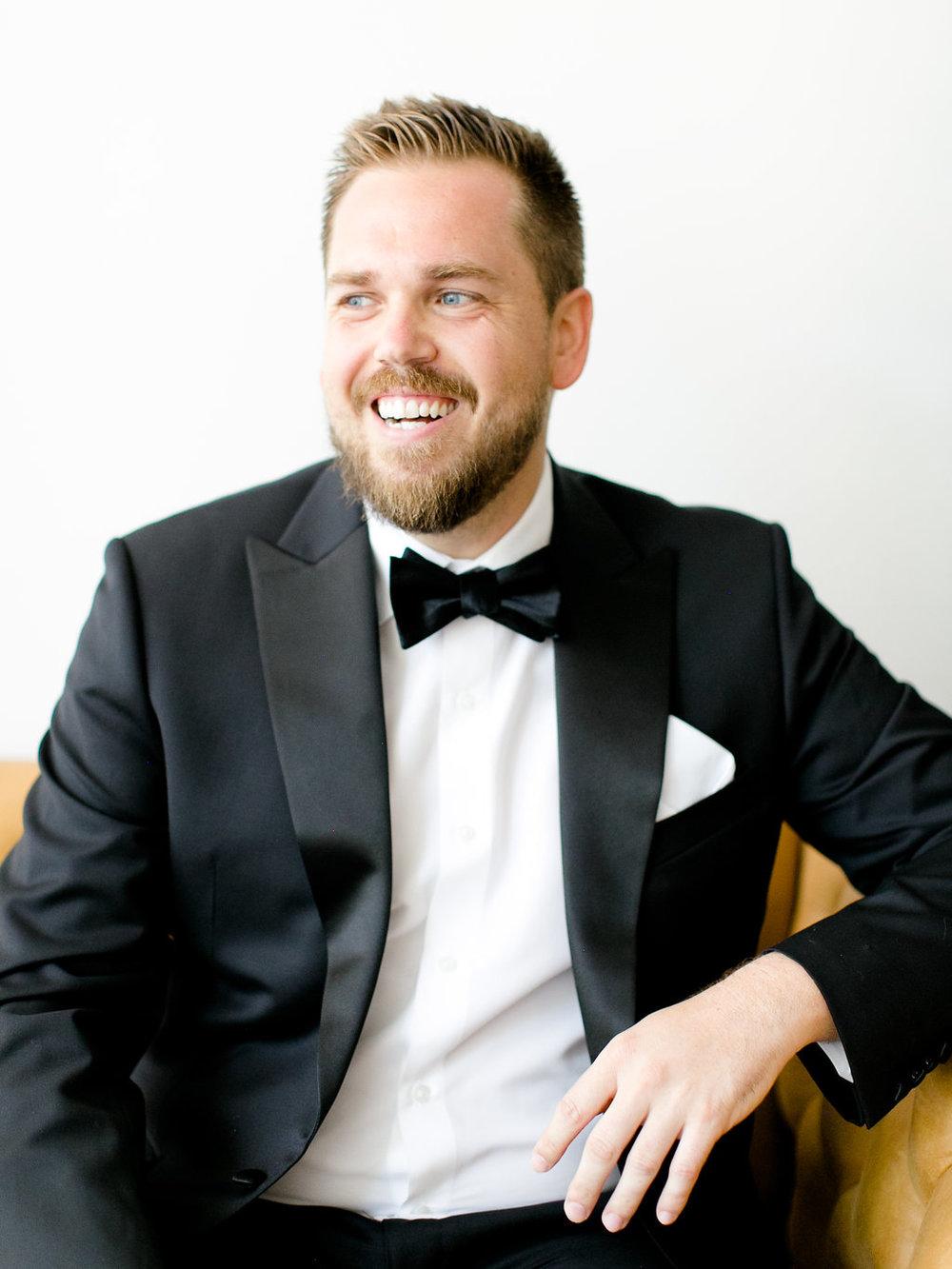 Best-Austin-Denver-California-Wedding-Photographer-Palazzo-Lavaca-12.jpg