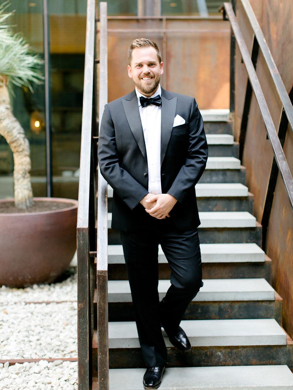 Best-Austin-Denver-California-Wedding-Photographer-Palazzo-Lavaca-13.jpg