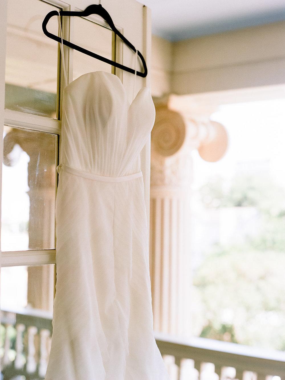 Best-Austin-Denver-California-Wedding-Photographer-Palazzo-Lavaca-14.jpg