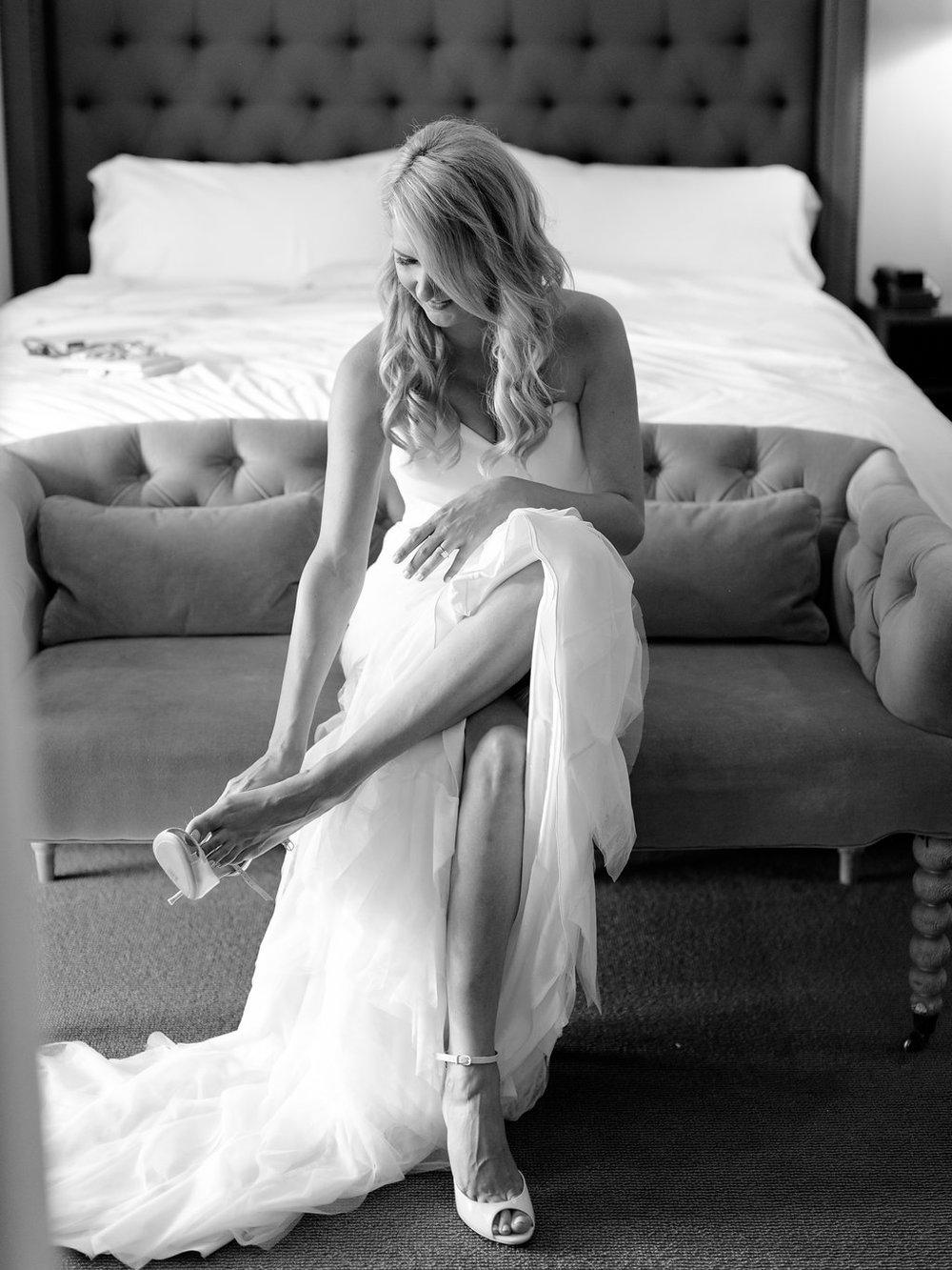 Best-Austin-Denver-California-Wedding-Photographer-Palazzo-Lavaca-21.jpg