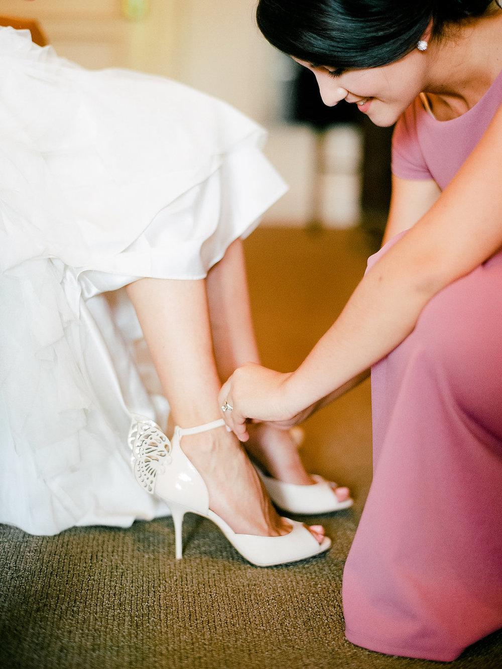 Best-Austin-Denver-California-Wedding-Photographer-Palazzo-Lavaca-20.jpg