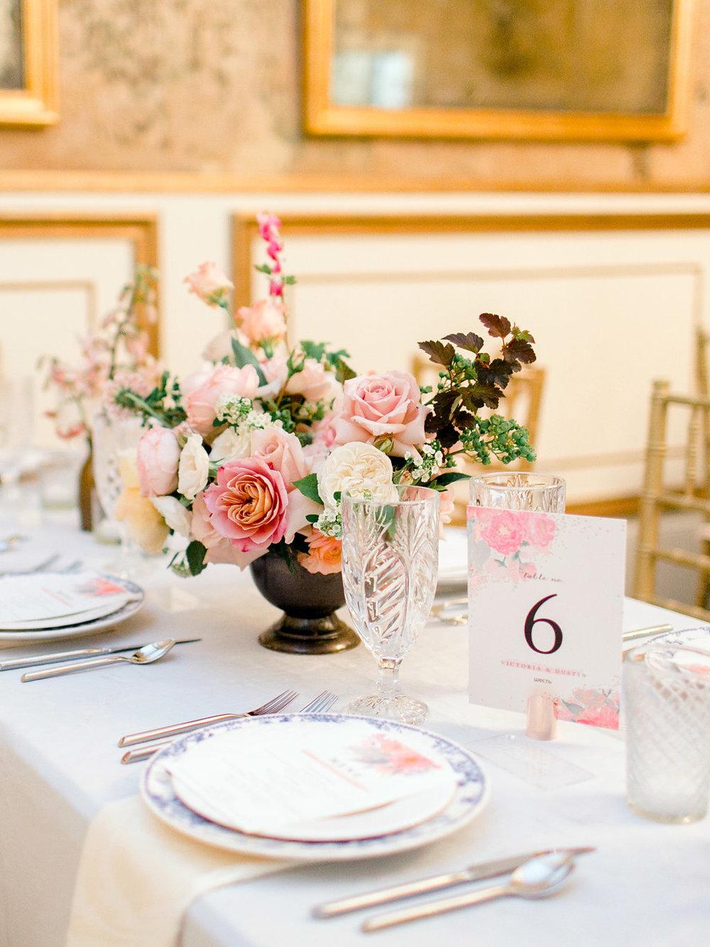 Best-Austin-Denver-California-Wedding-Photographer-Palazzo-Lavaca-24.jpg