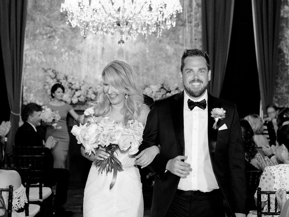 Best-Austin-Denver-California-Wedding-Photographer-Palazzo-Lavaca-26.jpg