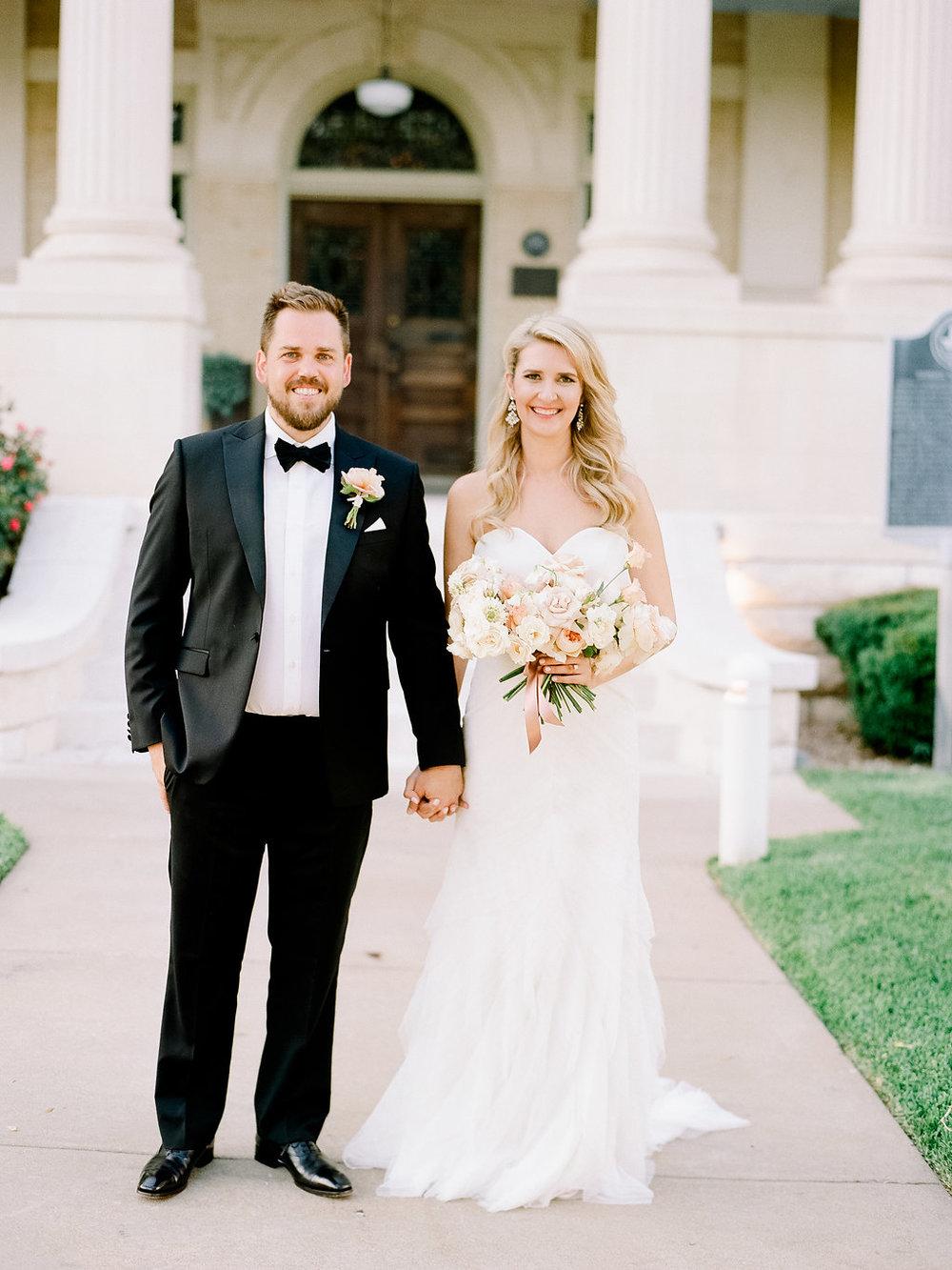 Best-Austin-Denver-California-Wedding-Photographer-Palazzo-Lavaca-29.jpg