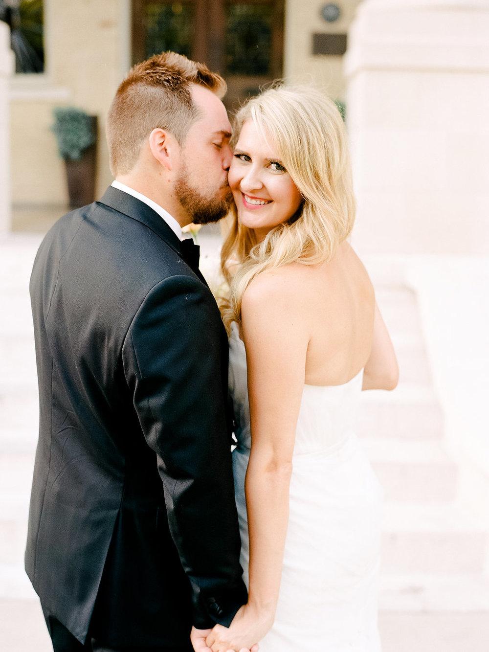 Best-Austin-Denver-California-Wedding-Photographer-Palazzo-Lavaca-30.jpg