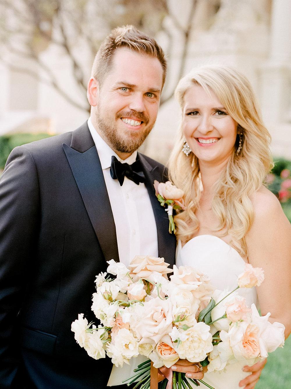 Best-Austin-Denver-California-Wedding-Photographer-Palazzo-Lavaca-32.jpg
