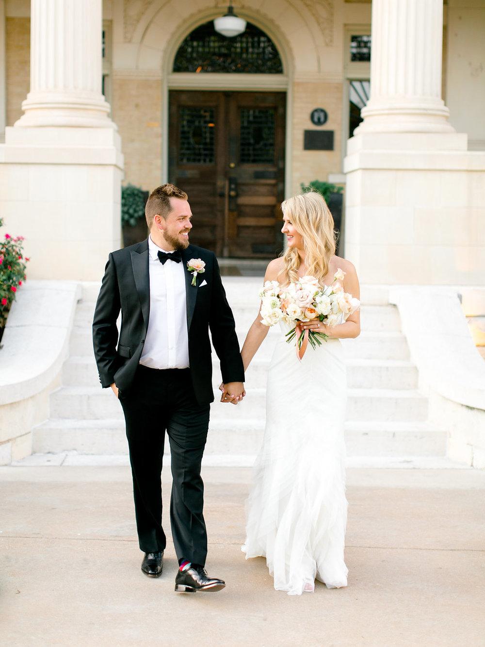Best-Austin-Denver-California-Wedding-Photographer-Palazzo-Lavaca-33.jpg