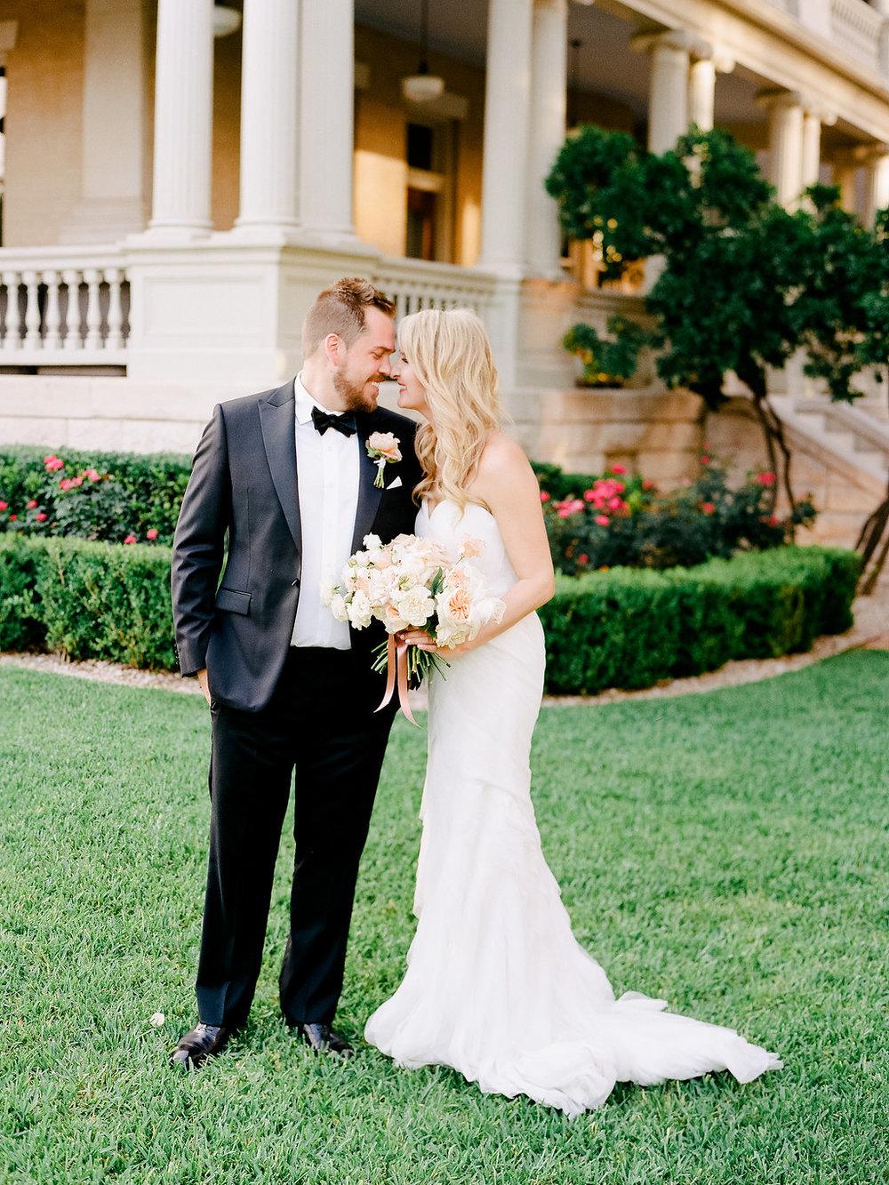 Best-Austin-Denver-California-Wedding-Photographer-Palazzo-Lavaca-34.jpg