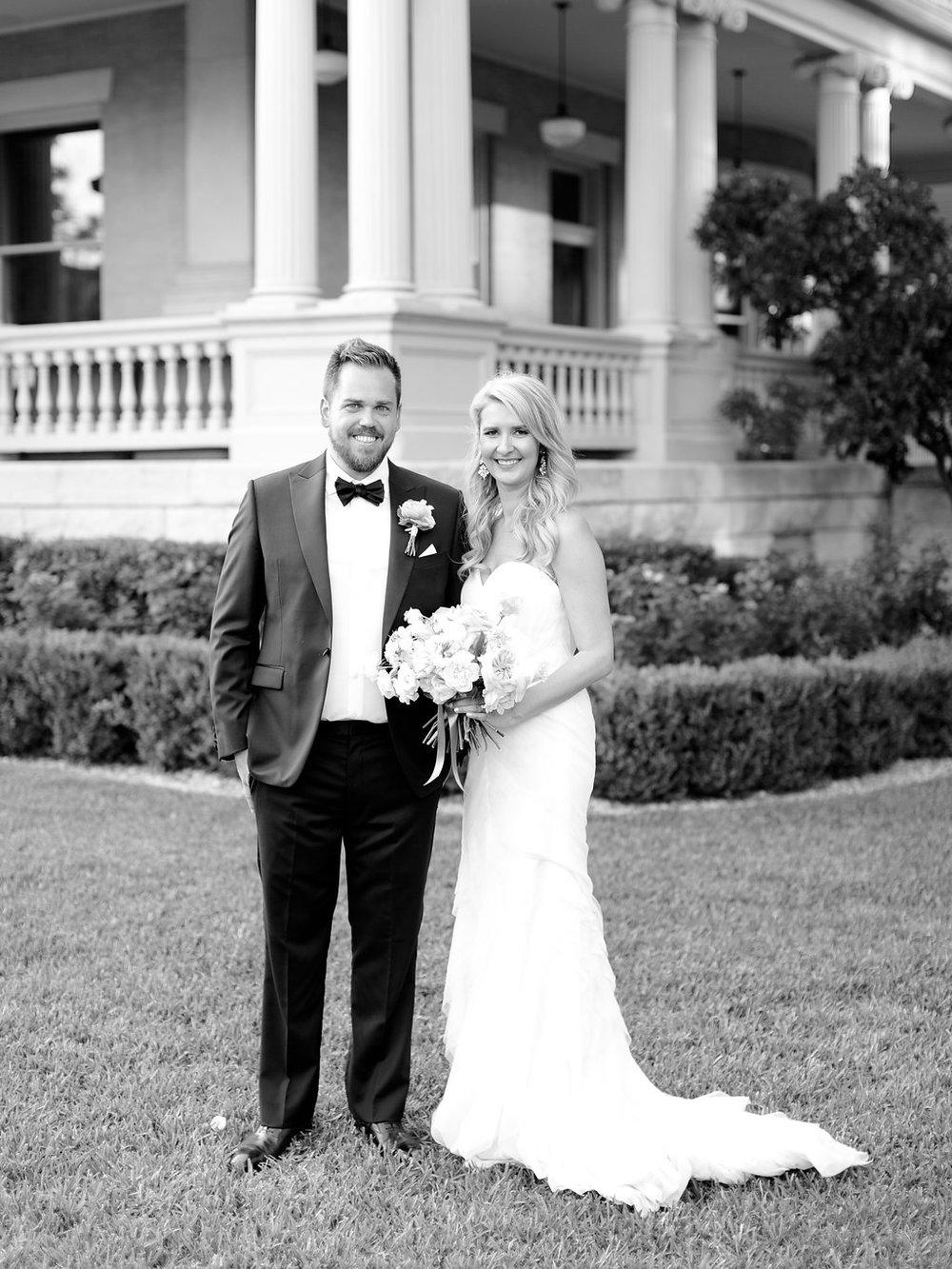 Best-Austin-Denver-California-Wedding-Photographer-Palazzo-Lavaca-35.jpg