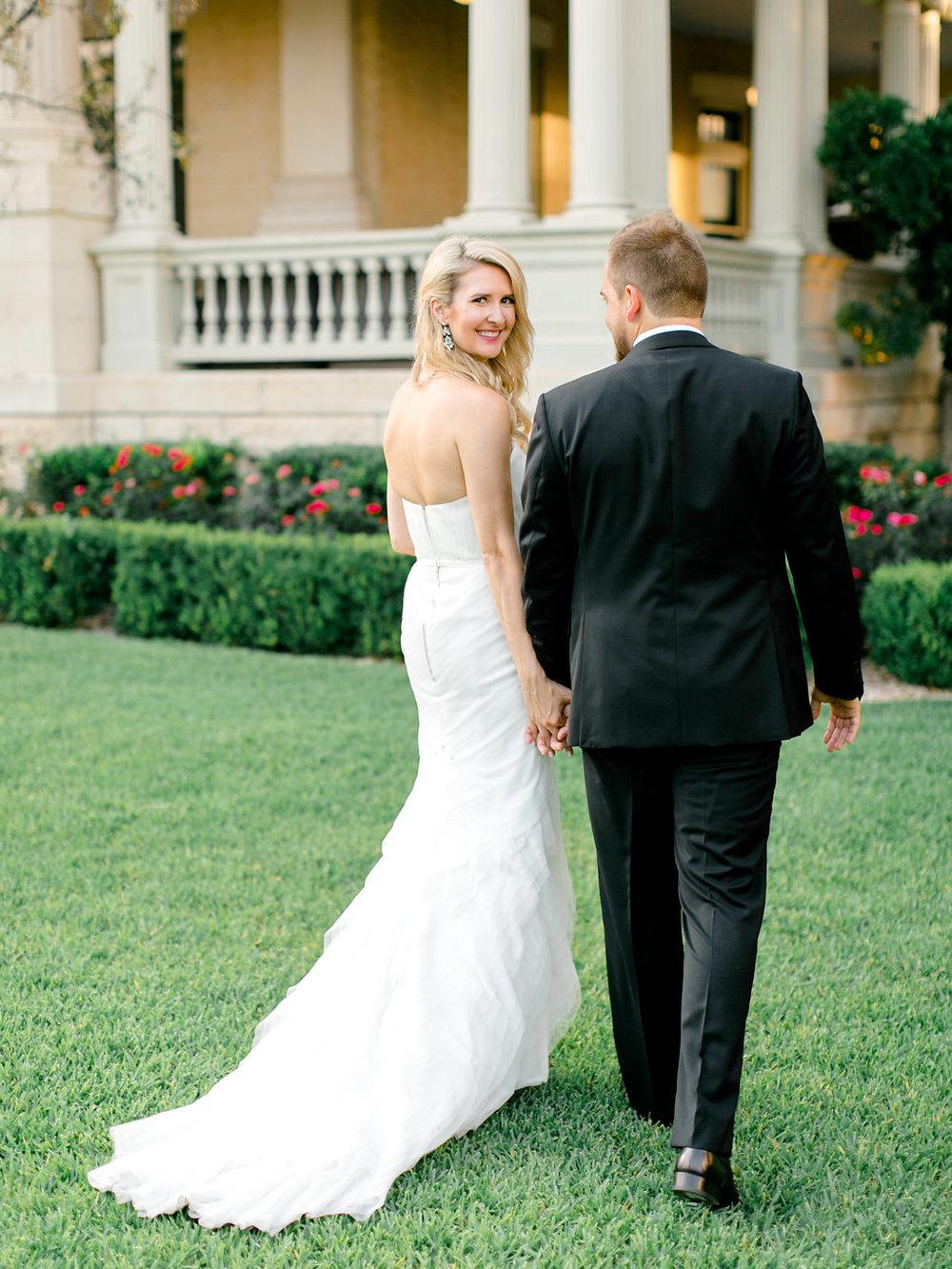 Best-Austin-Denver-California-Wedding-Photographer-Palazzo-Lavaca-36.jpg