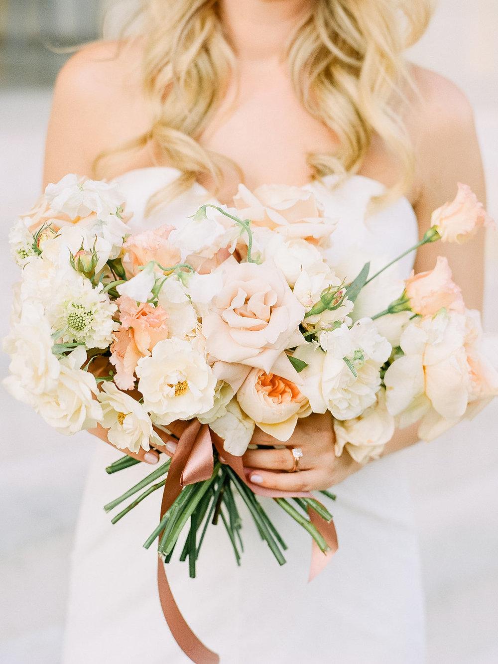 Best-Austin-Denver-California-Wedding-Photographer-Palazzo-Lavaca-37.jpg
