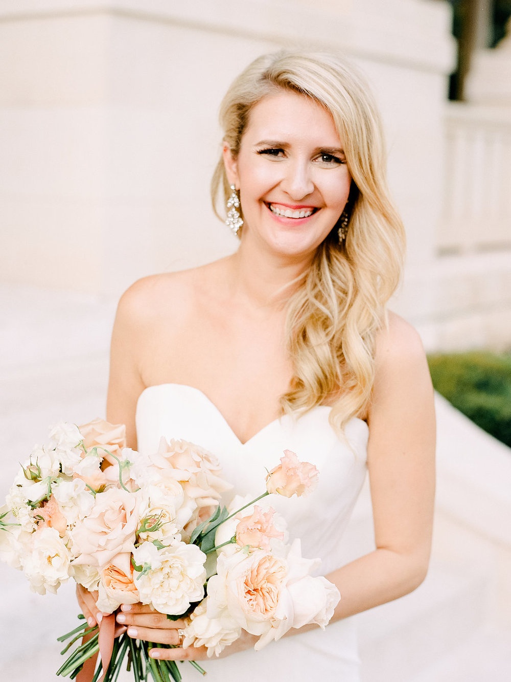 Best-Austin-Denver-California-Wedding-Photographer-Palazzo-Lavaca-38.jpg