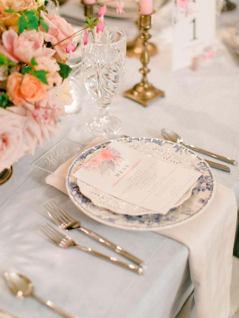 Best-Austin-Denver-California-Wedding-Photographer-Palazzo-Lavaca-39.jpg