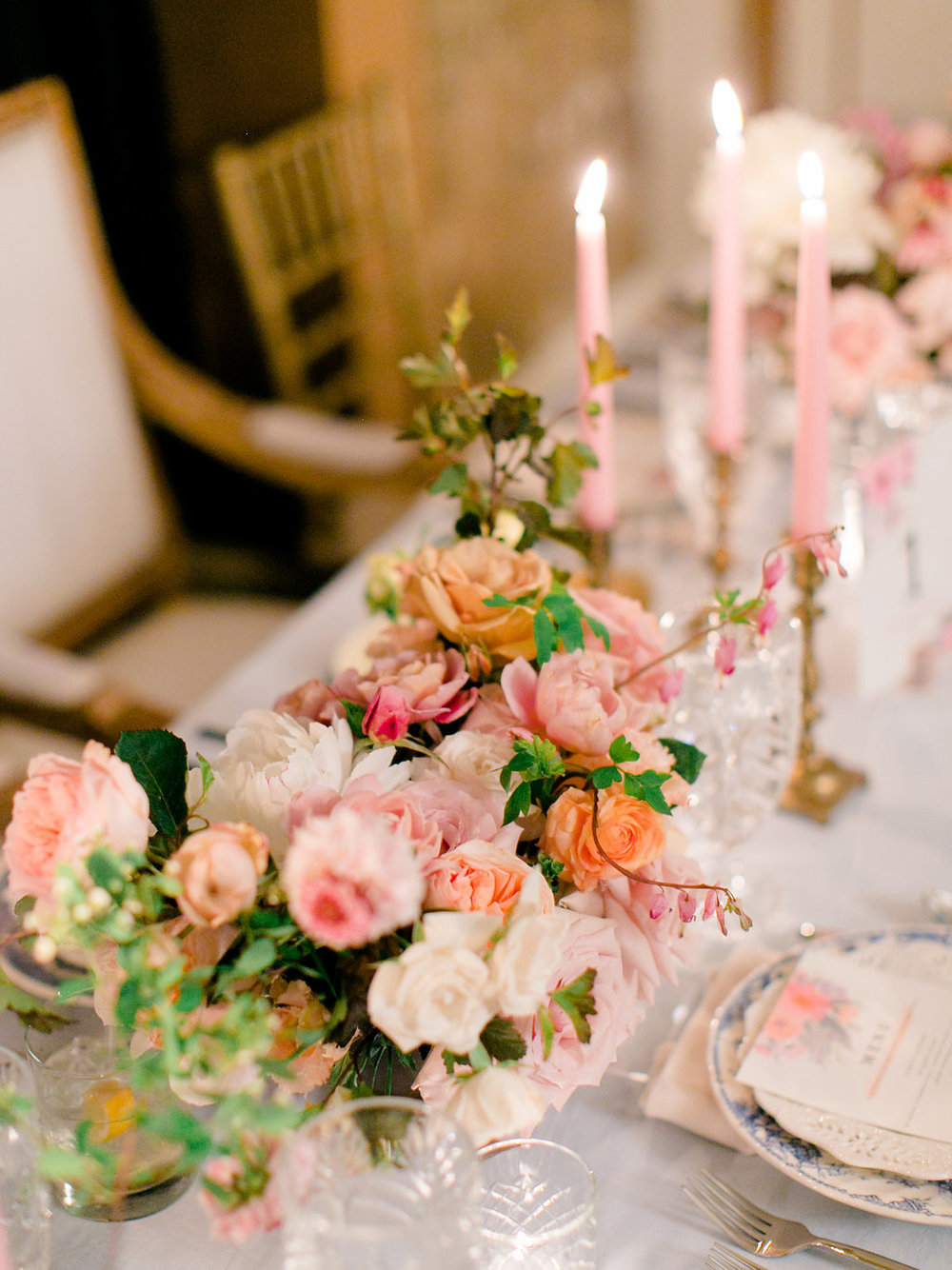 Best-Austin-Denver-California-Wedding-Photographer-Palazzo-Lavaca-40.jpg