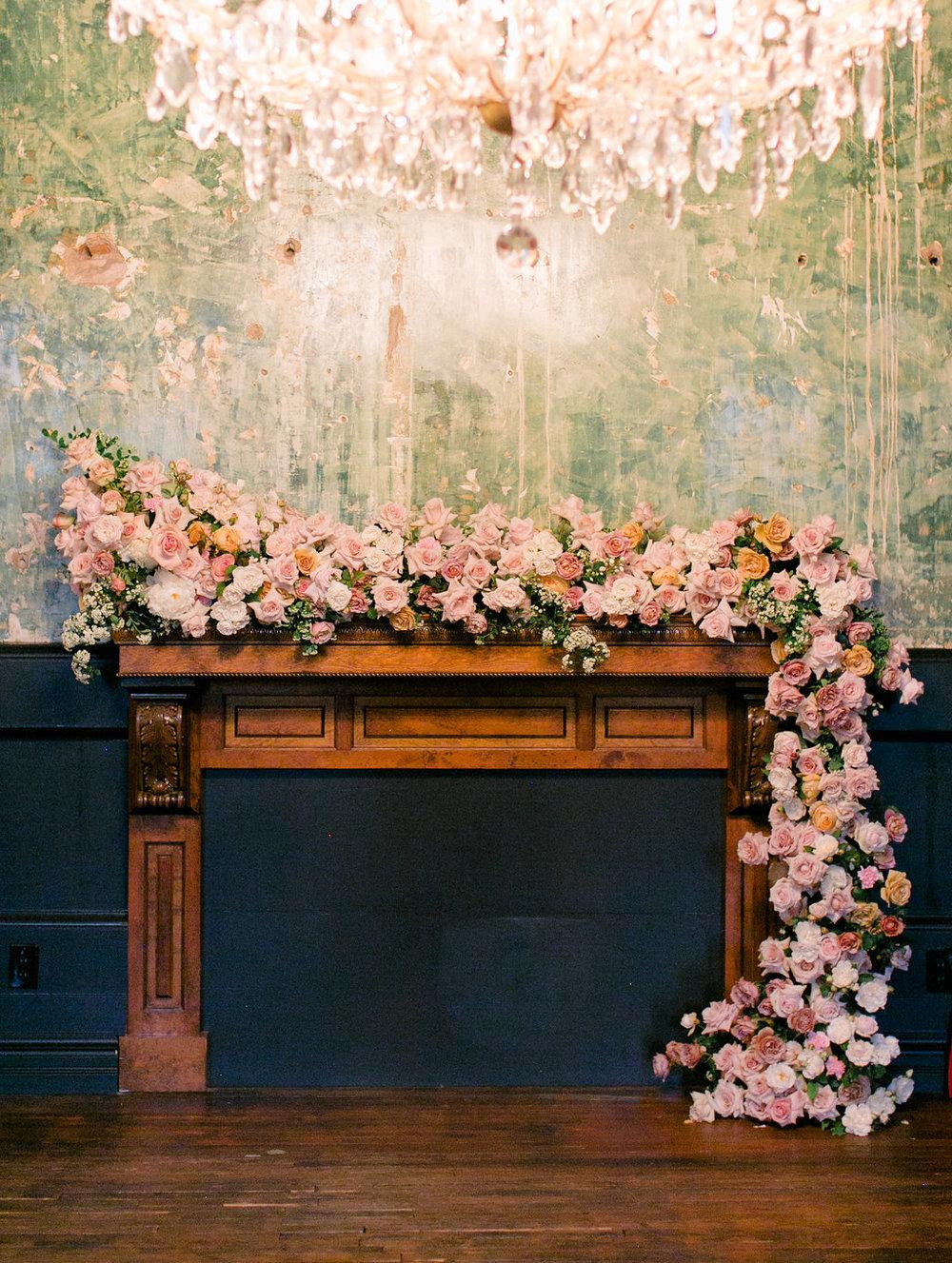 Best-Austin-Denver-California-Wedding-Photographer-Palazzo-Lavaca-41.jpg