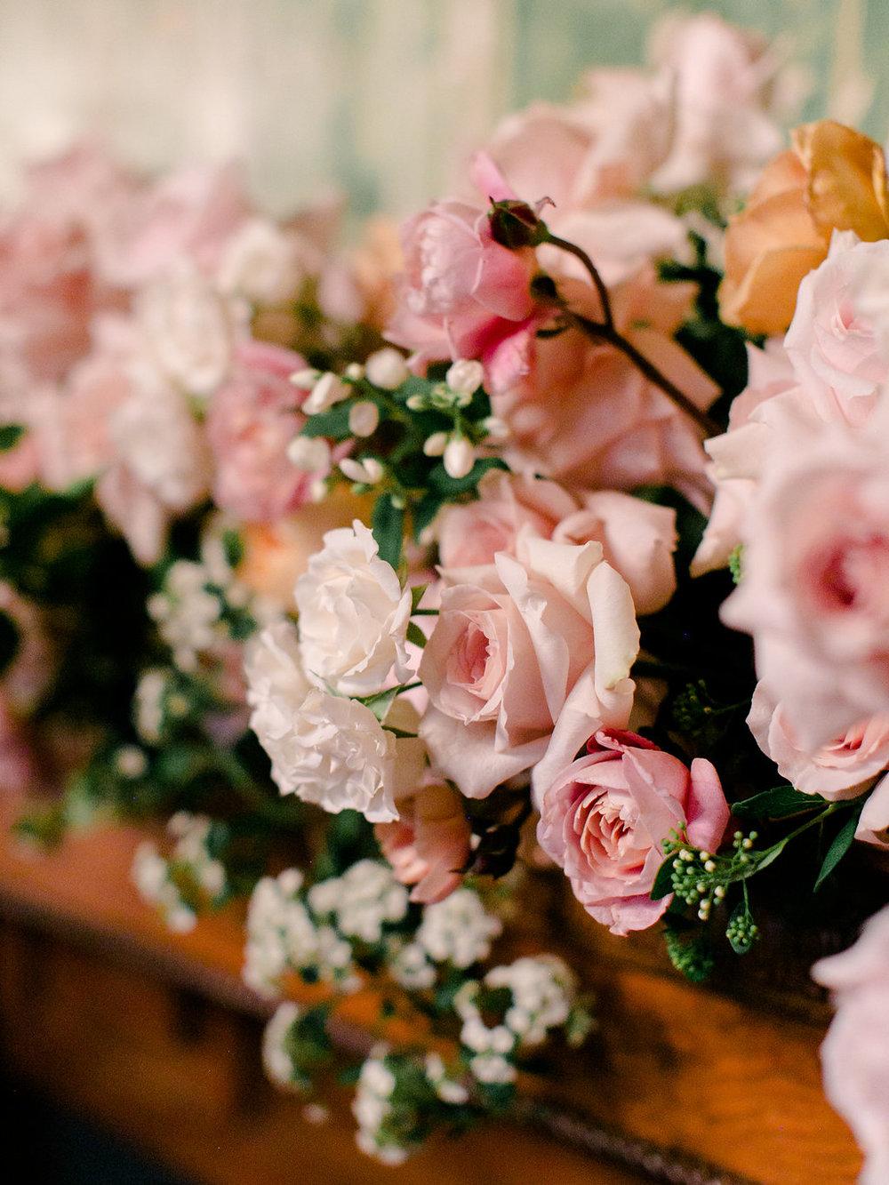 Best-Austin-Denver-California-Wedding-Photographer-Palazzo-Lavaca-42.jpg
