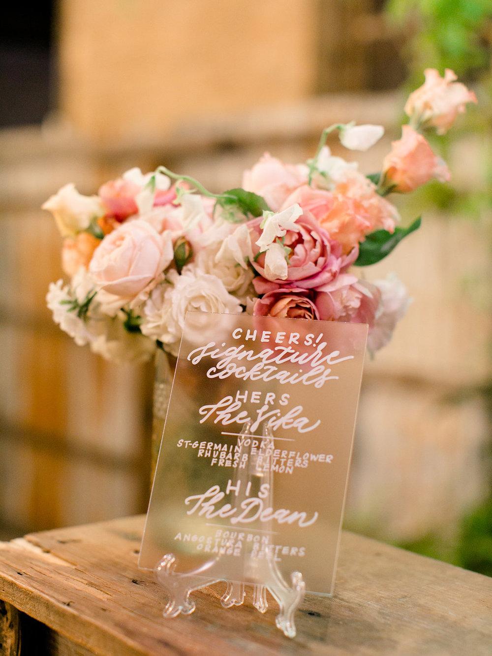 Best-Austin-Denver-California-Wedding-Photographer-Palazzo-Lavaca-44.jpg